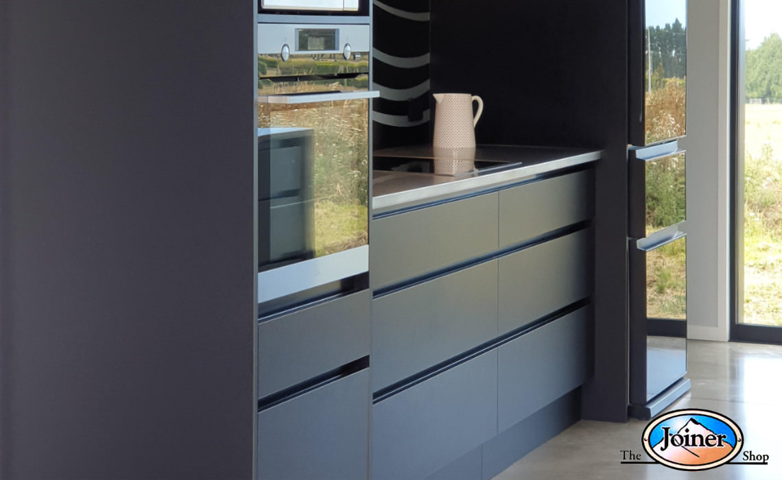 the-joiners-shop-kitchen-21-02
