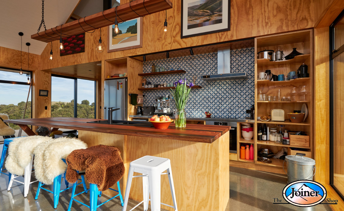 the-joiners-shop-kitchen-21-01