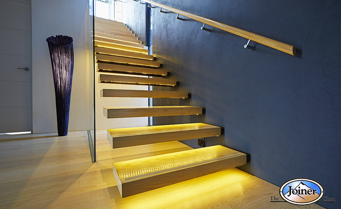 the-joiners-shop-custom-stairs